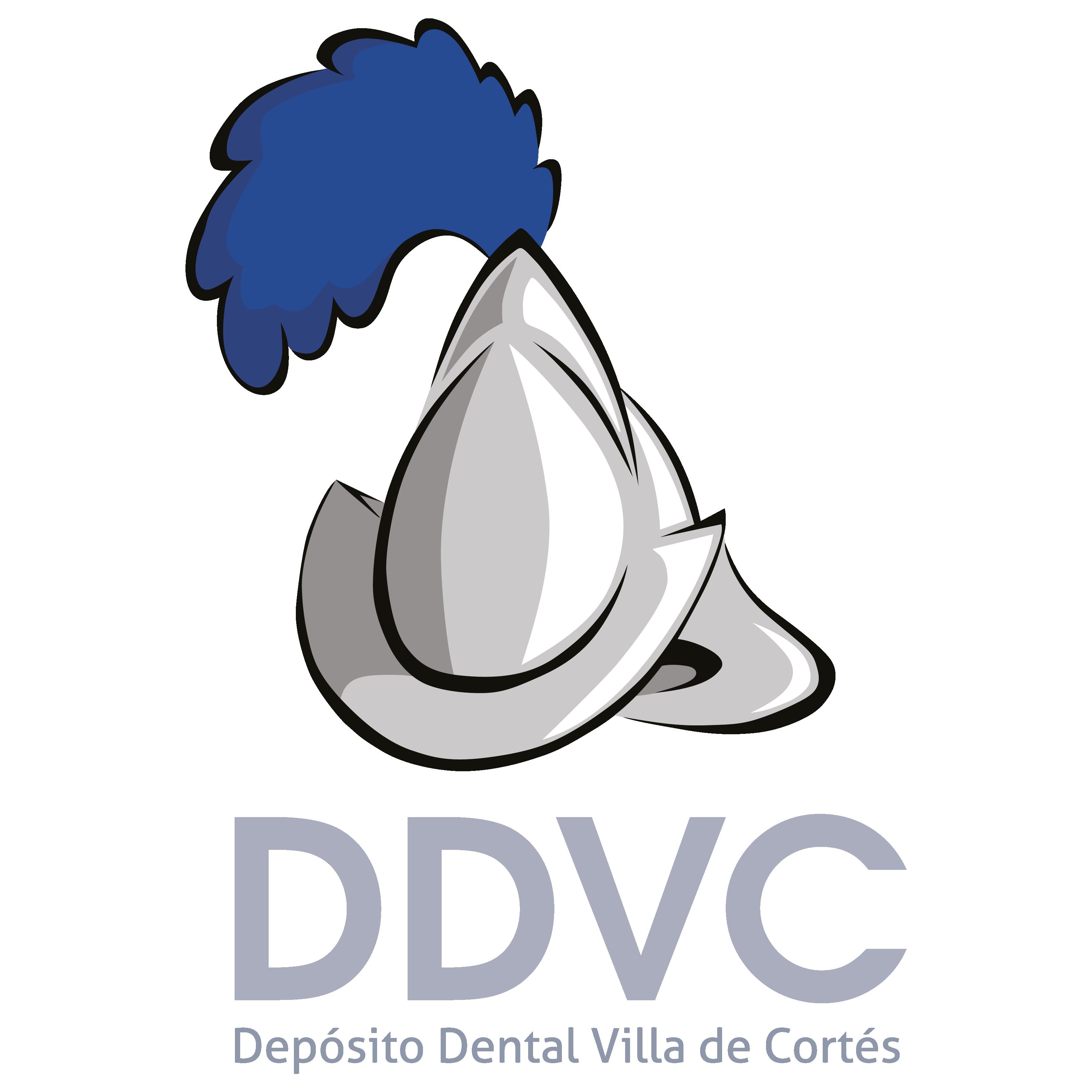 logo-ddvc-01