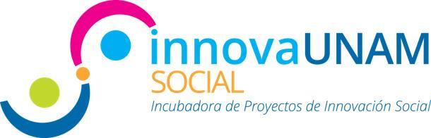 logo-innovaunam-social
