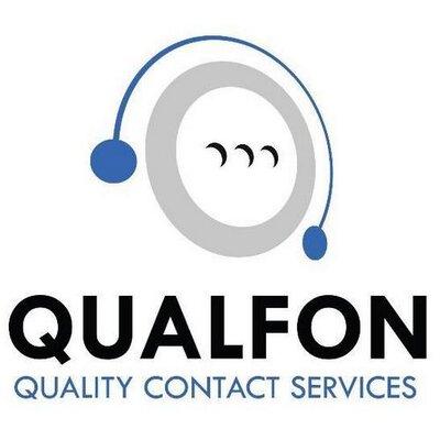 Qualfon_3_400x400