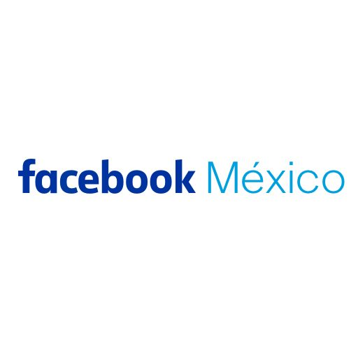 cropped-favicon-mexico
