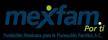 logo-mexfam-color