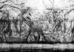Bryony_Giraffe1.jpg