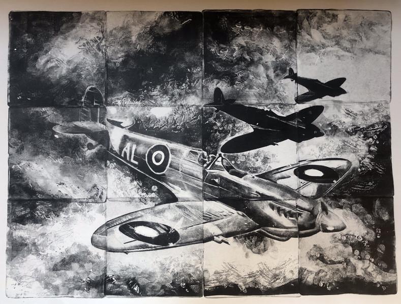 Spitfires 2