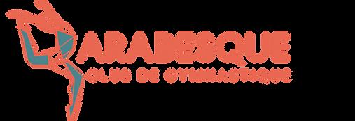 logo_ARABESQUE__2 COULEURS.png