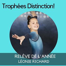 Léonie_R.png