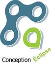 CE-Logo 2020.png