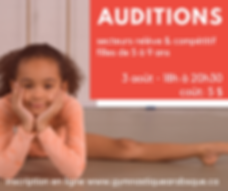 auditions_2020.png