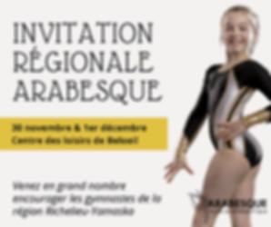 compéBeloeil_2019.png