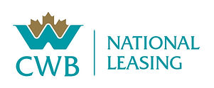Logo_Nationalleasing_Alternate_Electroni