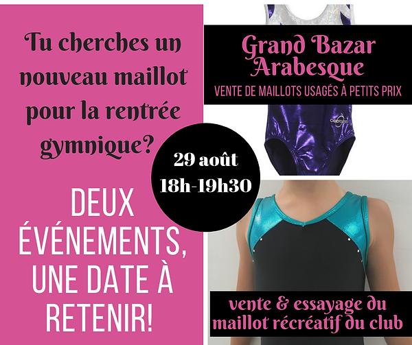 grand bazar Arabesque_2019.png