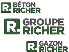 4 Groupe Richer.jpg