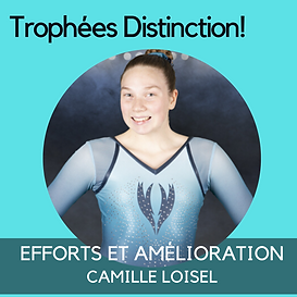 Camille L.png