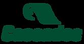 Logo_Cascades_vert.png