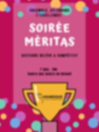 invitation_soireemeritas_2019.png