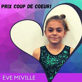Coupdecoeu_EveMiville.png