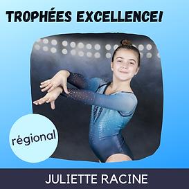 Juliette R.png