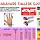Thumbnail: gants - compétitif