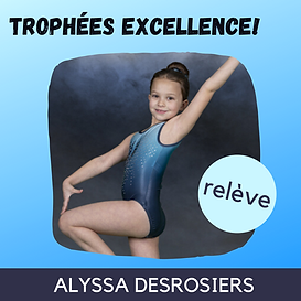 Alyssa D.png