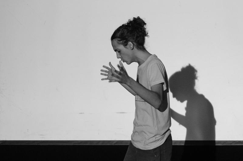 Recital-2015-28