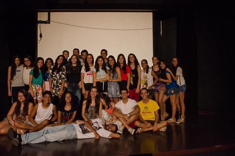 Recital-2015-33