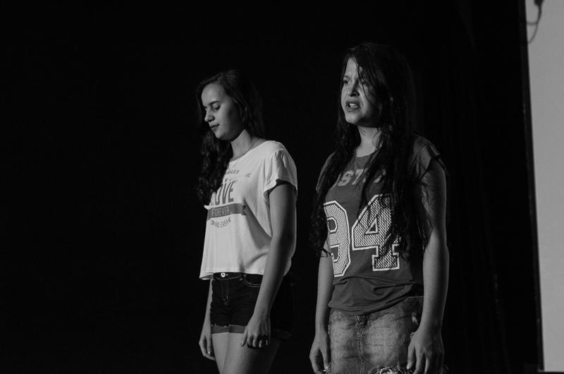 Recital-2015-1