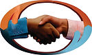 CJ'Services Realty Handshake (2).jpg