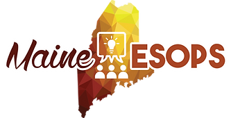 Final Maine ESOPs Logo - FALL VERSION.pn
