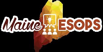 Final Maine ESOPs Logo - FALL VERSION.pn