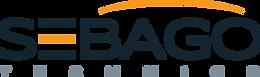 SebagoTechnics_logo_RGB.png