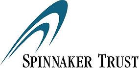 Spinnaker Trust.jpg