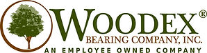 woodex logo.jpg