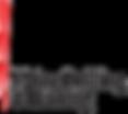 maine-drilling-and-blasting-logo-black.p