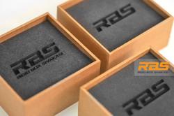Artisan Gift Packaging Rigid Box Manufacturer | Premium Gift Boxes Manufacturer in Sivakasi India