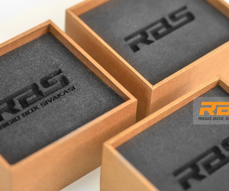 Rigid-box-manufacturer-india-rigid-boxes-supplier-india.jpg
