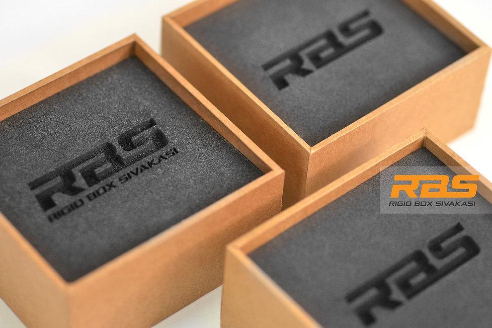 Rigid-box-manufacturer-india-rigid-boxes