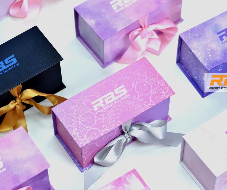 Evening-Ritual-Cosmetics-Packaging-Boxes-Cheap-Rigid-Box-Manufacturer-Sivakasi-India.jpg