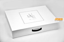 Fashion Dresses Packaging Boxes | Wedding Dresses Rigid Box Supplier Sivakasi India