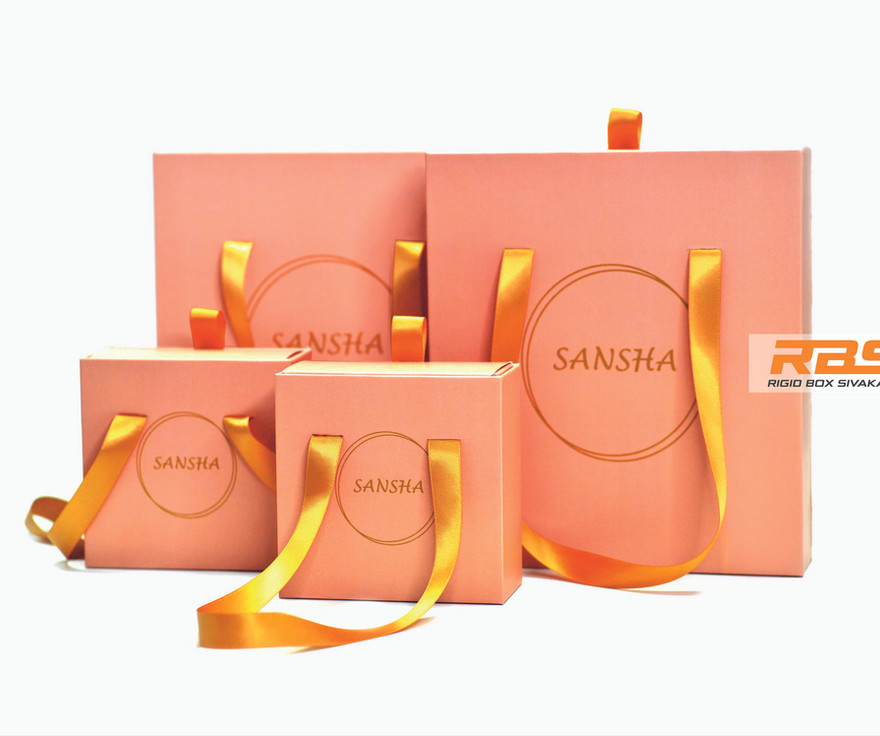 Luxury-watches-packaging-boxes-supplier-sivakasi-india.jpg