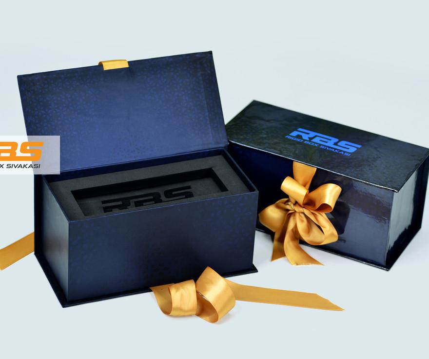 Tea-gift-box-manufacturer-Rigid-tea-packaging-boxes-sivakasi-india.jpg