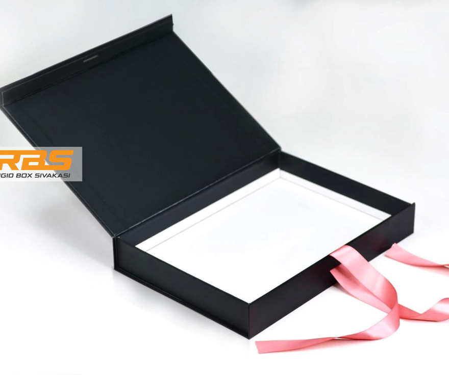 Luxury-rigid-boxes-sivakasi-india-rigid-boxes-supplier-sivakasi-copy.jpg