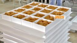 Gift Box Manufacturer | Gift Boxes Supplier Sivakasi India | Terracotta Gift Packaging Box