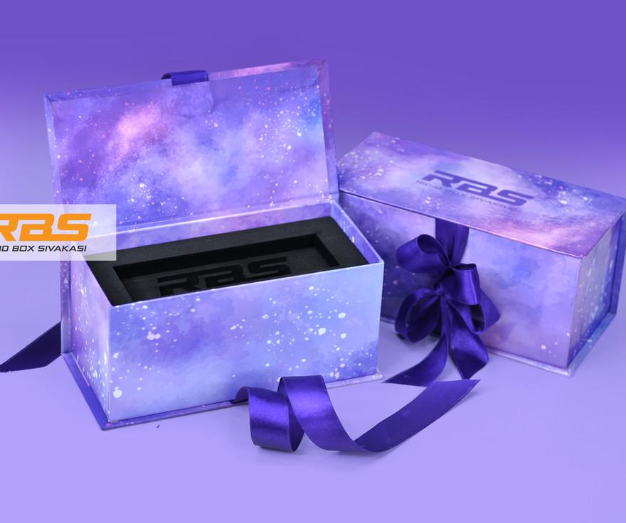 Rigid-Perfume-Packaging-Boxes-Manufacturer-Sivakasi-India.jpg