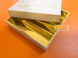 Diwali Gift Boxes Manufacturer | Deepavali Sweet Packaging Boxes Supplier Sivakasi India