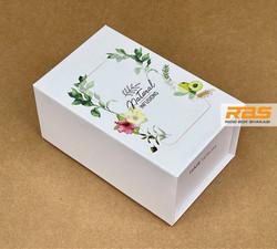 Hair Serum Hair Oils Packaging Rigid Boxes Manufacturer Sivakasi India | Essential Oil Packaging Box
