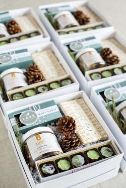 Coffee Packaging Rigid Boxes Manufacturer Sivakasi India