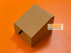 Bangles Packaging Boxes | Jewelry Packaging Rigid Box Manufacturer Sivakasi India