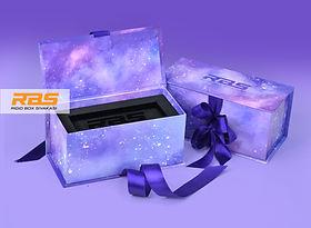 Rigid-Perfume-Packaging-Boxes-Manufactur