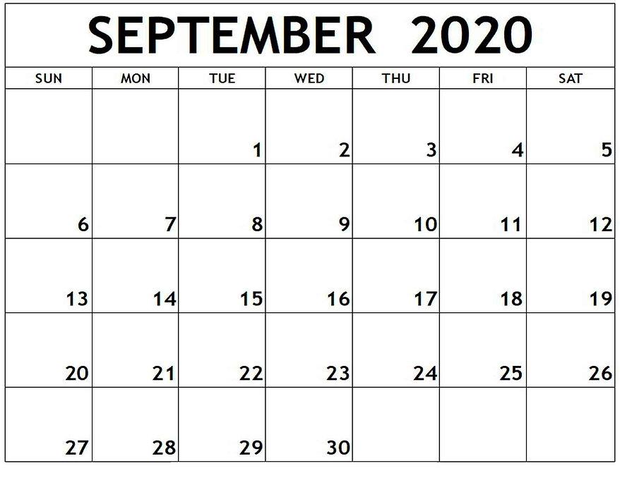 september-2020-calendar-pdf.jpg