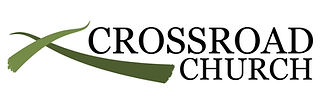 Crossroad Logo DPI.jpeg