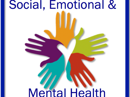 What are SEMH needs? (social, emotional, and mental health needs)